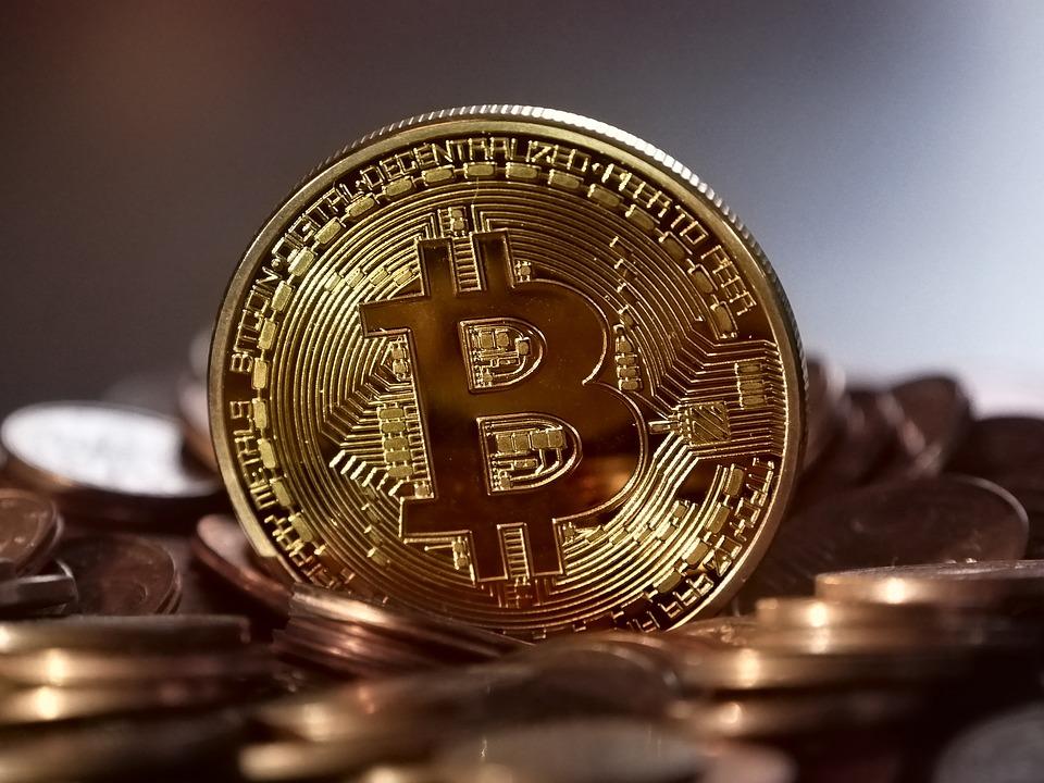 Bitcoin Uply Media