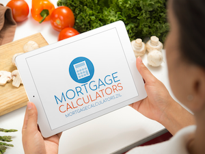 mortgagecalculator
