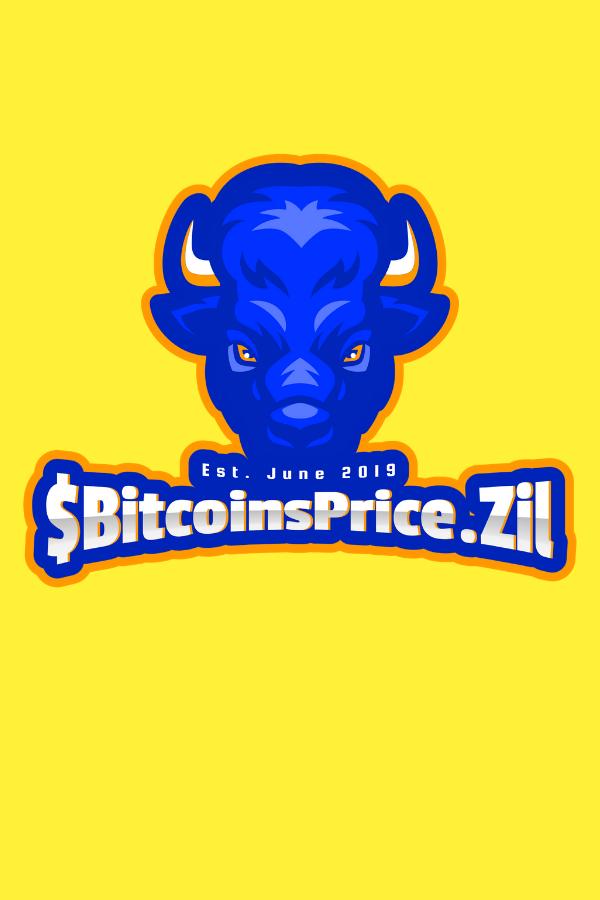 BitcoinsPricesZil-YW-Uply-Media-Inc-Icon
