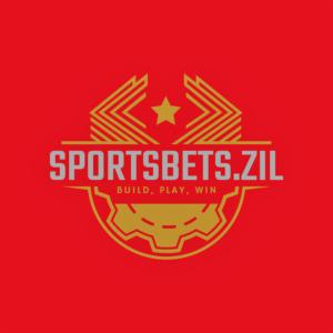 Sports Bets Zil Main Blockchain Domain Logo Uply Media Inc