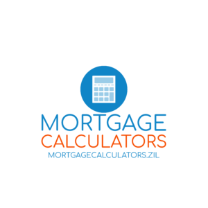 mortgagecalculators.zil Uply Media Inc
