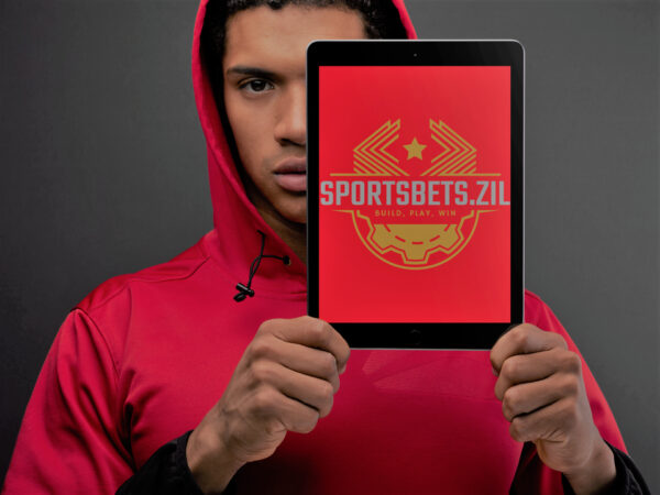sports_bets_zil_promo_1_uply_media_inc_