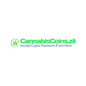 CannabisCoins.zil UplyMedia Inc