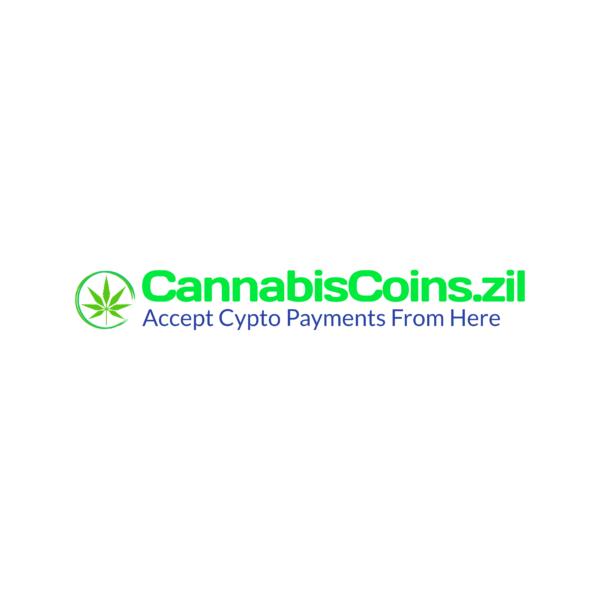 CannabisCoins.zil UplyMedia Inc