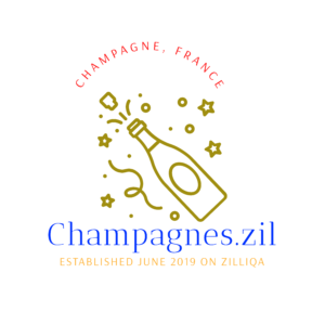 Champagnes.zil