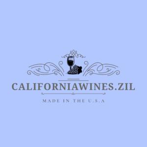 CaliforniaWines.zil Uply Media Inc
