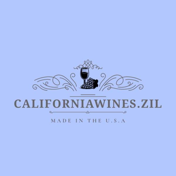 CaliforniaWines.zil Uply Media Inc