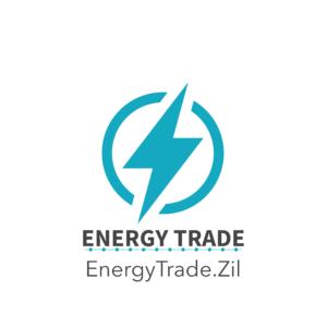 EnergyTrade.zil UplyMedia Inc