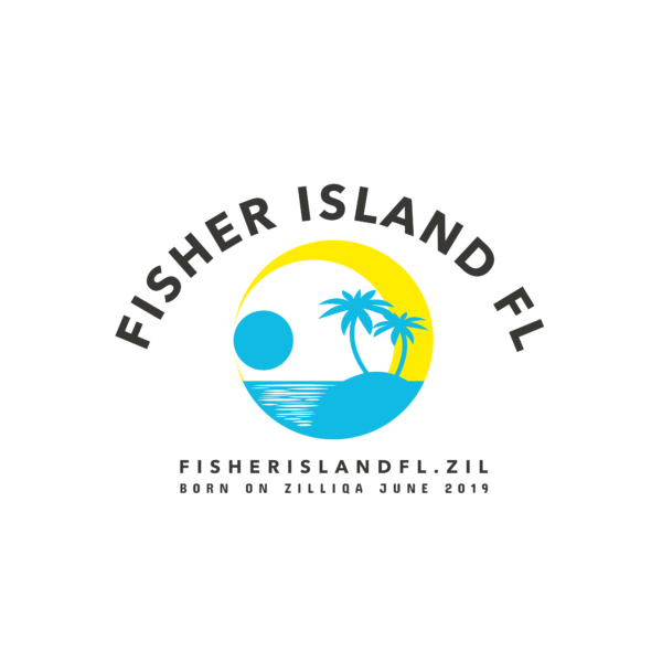 FisherIsland.zil Uply Media Inc