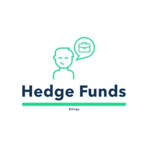 Hedgefunds.zil UplyMedia Inc