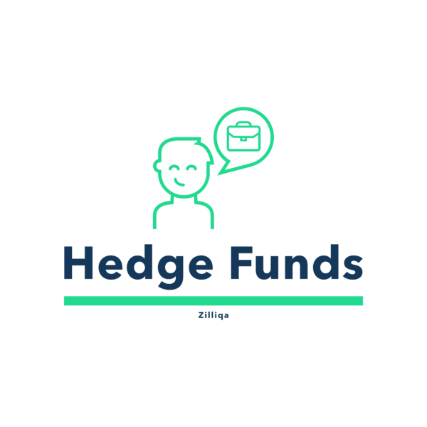 Hedgefunds.zil UplyMedia Inc
