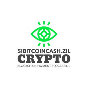 IBitCoinCash.zil Uply Media Inc
