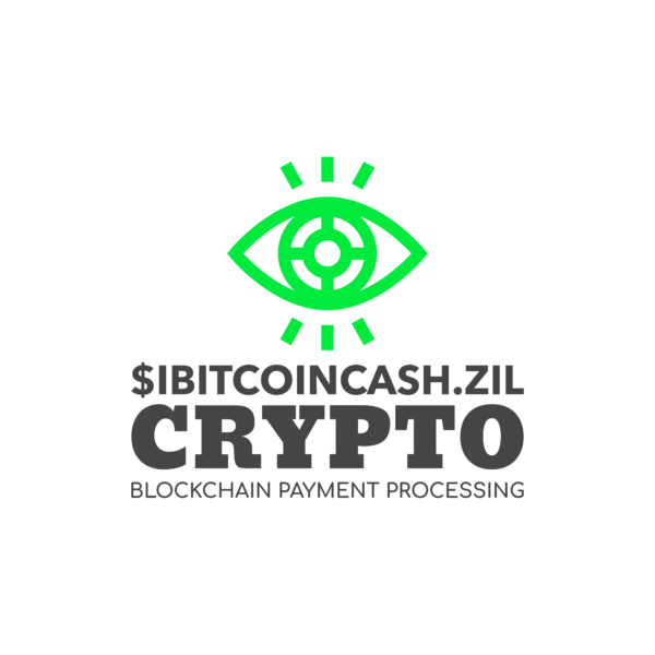 IBitCoinCash.zil Uply Media Inc