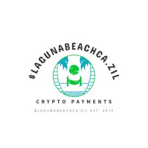 LagunaBeachCA.zil UplyMedia Inc