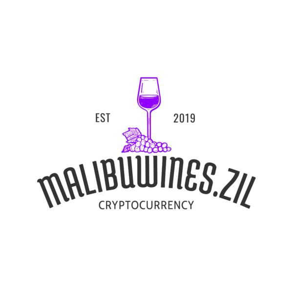 MalibuWines.zil Uplymedia Inc