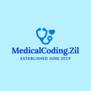 MedicalCoding.zil Uply Media Inc