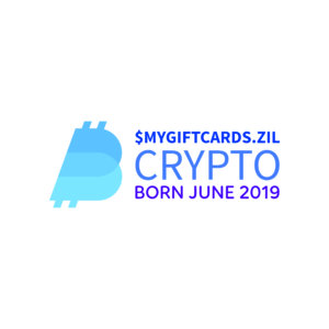 MyGiftCard.zil