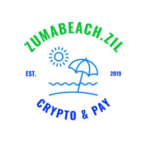 ZumaBeach.zil Uply Media Inc