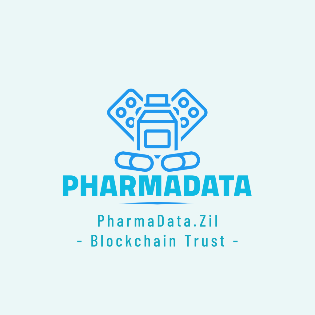 Pharmadata.zil Uplymedia Inc