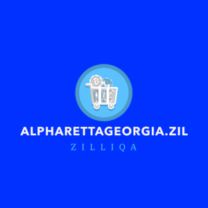 AlpharettaGeorgia.Zil Blockchain Development Uply Media Inc