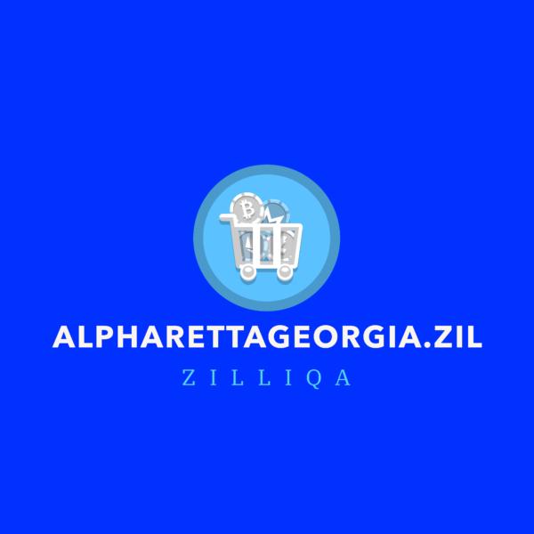 AlpharettaGeorgia.Zil Blockchain Development Uply Media Inc