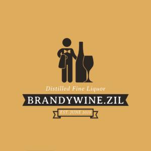 BrandyWIne.Zil Uply Media Inc