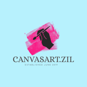 CanvasArt.zil Uply Media Inc