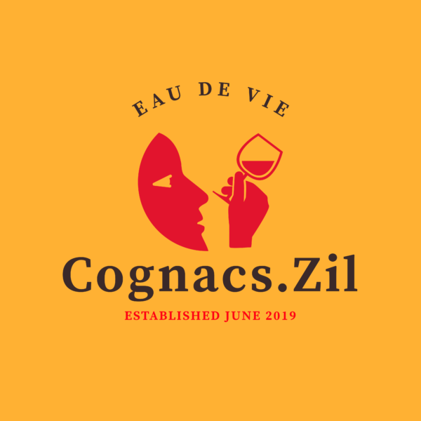 Cognacs.zil Uply Media Inc