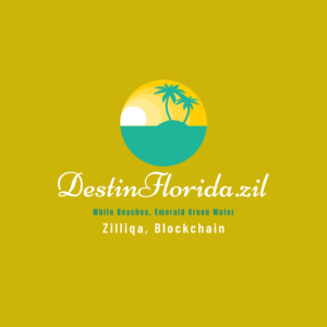 DestinFl.zil Uply Media Inc