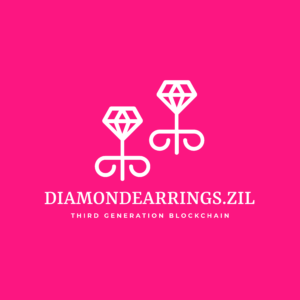 DiamondEarringa.zil Uply Media Inc