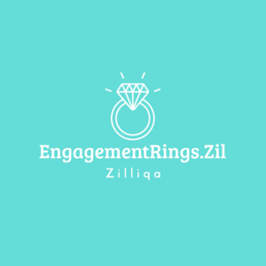 EngagementRings.zil