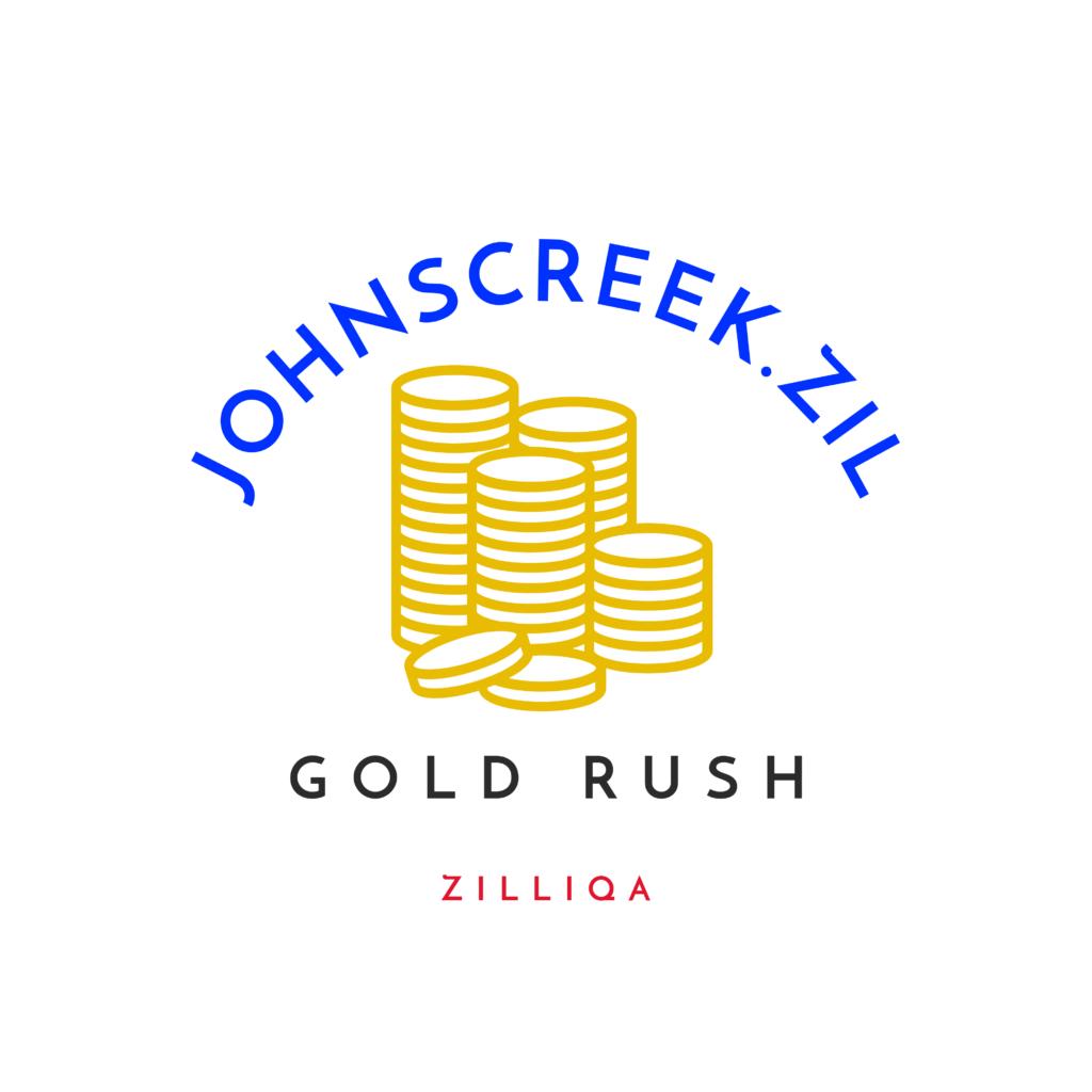 JohnsCreek.Zil Uply Media Inc