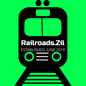 RailRoads.zil Uply Media Inc