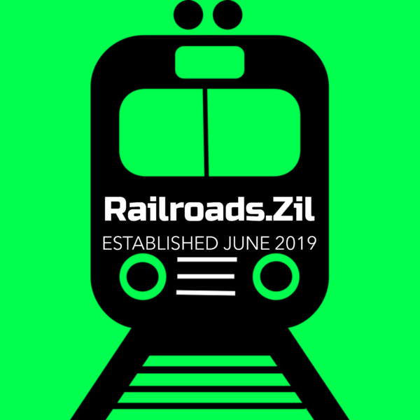 RailRoads.zil Uply Media Inc