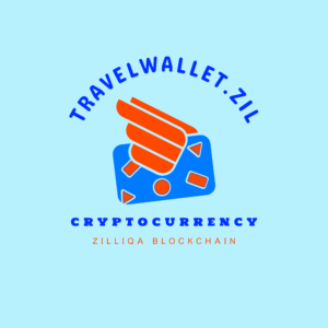 TravelWallet.zil Uply Media INC