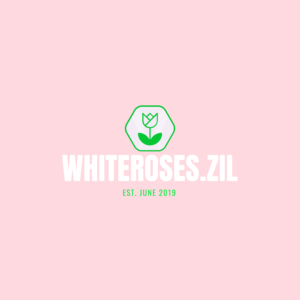WhiteRoses.zil Uply Media Inc