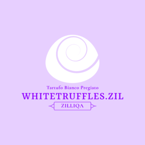 WhiteTruffels.zil Uply Media Inc