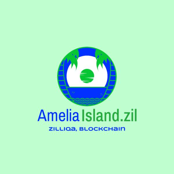 AmeliaIsland.zil Uply Media Inc