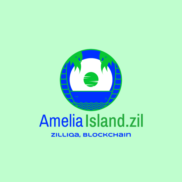 AmeliaIsland.zil