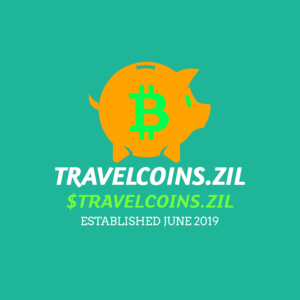 Travelcoins.zil Uply Media Inc