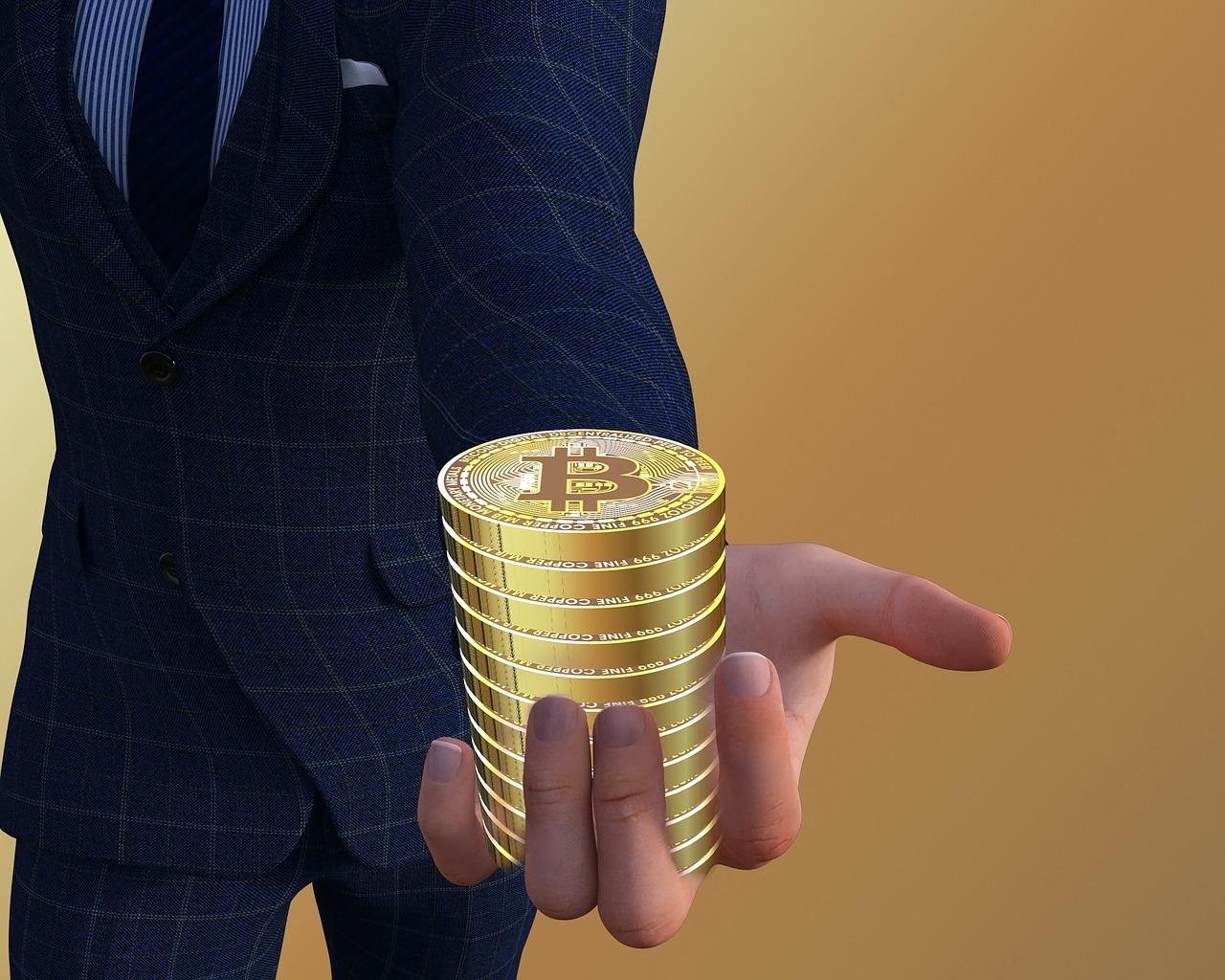 Bitcoin Roundup Snippets Vol 1 Uply Media Inc main