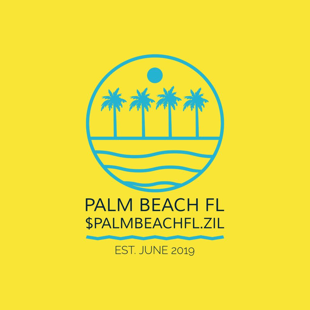 Palm Beach FL Uply Media Inc
