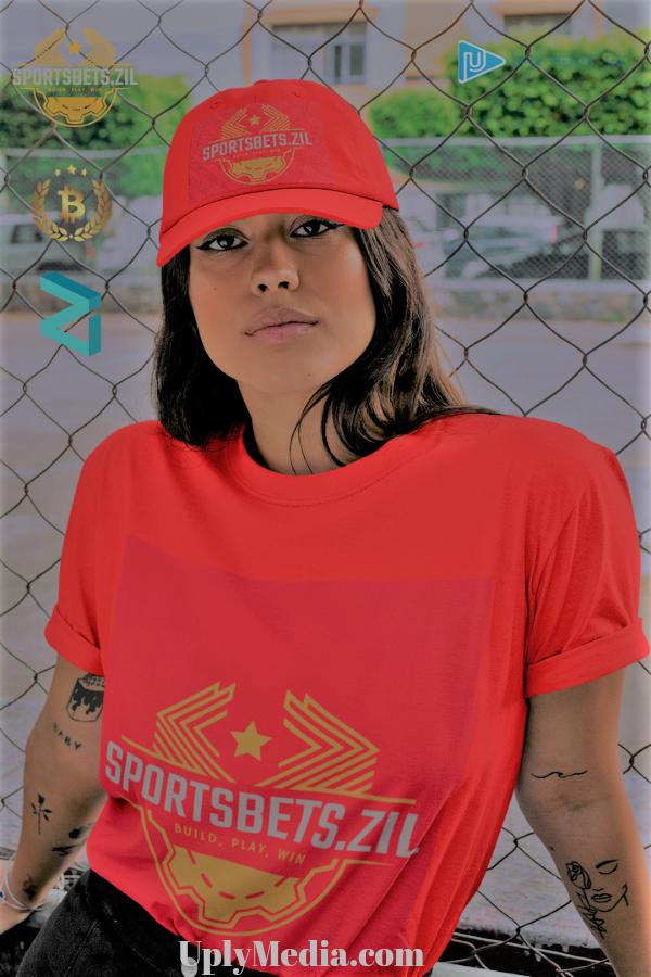 SportsBets.Zil-Crowdsale-Super-Status-Fan-Uply-Media-Inc-
