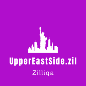 Upper East Side Uply Media Inc