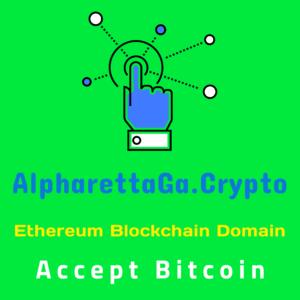 AlpharettaGa.Crypyo Ethereum Blockchain Domain Development Uply Media Inc