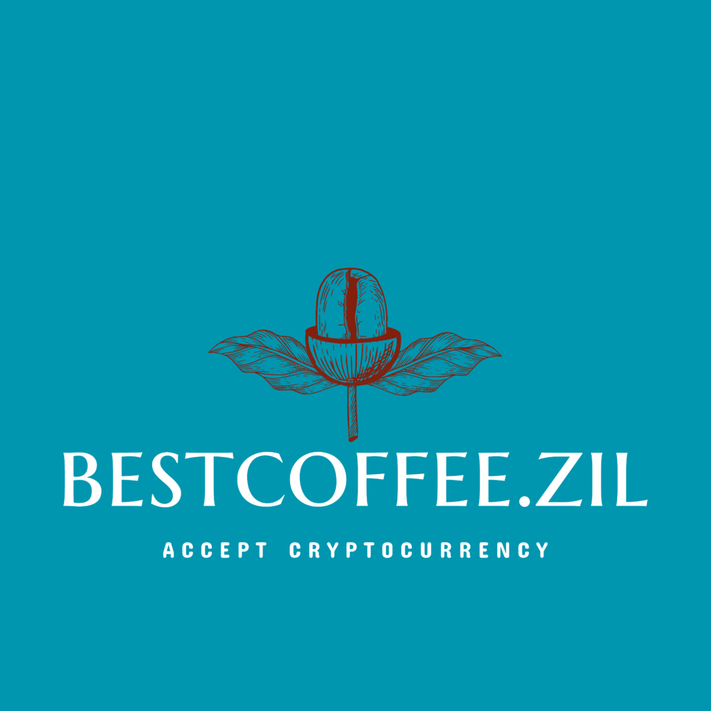 BestCoffee.Zil-Blockchain-Domain-Development-Uply-Media-Inc-1-1