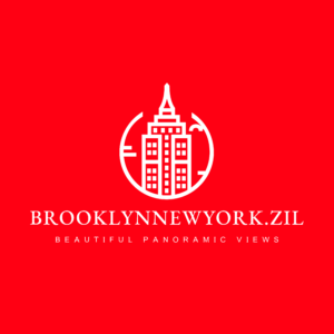 BrooklynNewYork.zil Blockchain Domain Development Uply Media Inc