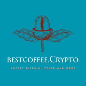 BestCoffee.Crypto Blockchain Domain Ethereum Uply Media Inc 1