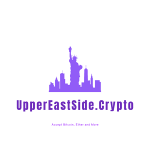 UpperEastSide.Crypto