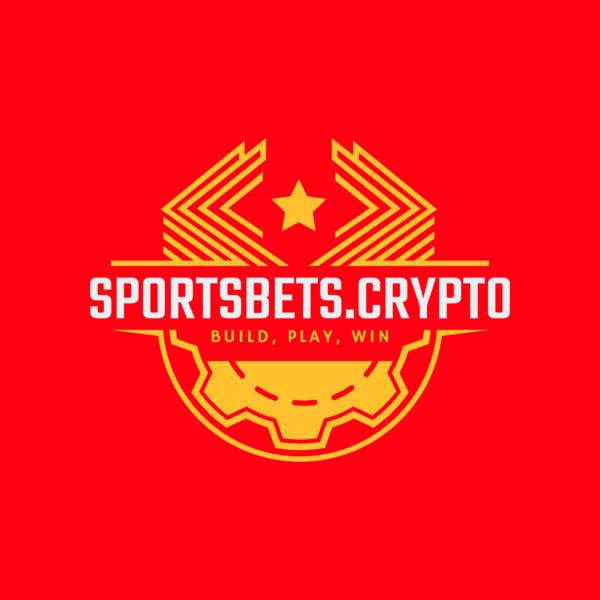 Sportsbets.crypto